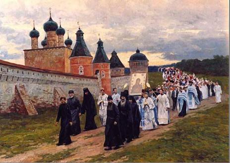017. Morozov 4