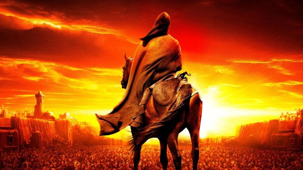 Русь и хан Батый мифическая древность