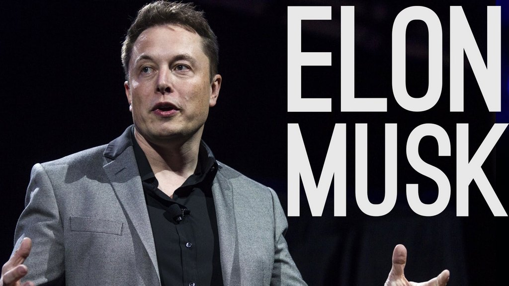 Elon Musk, Falcon, Jeff Bezos, New Shepard, SolarCity, Space Launch System (SLS), SpaceShip, SpaceX, Tesla, Virgin Galactic 01