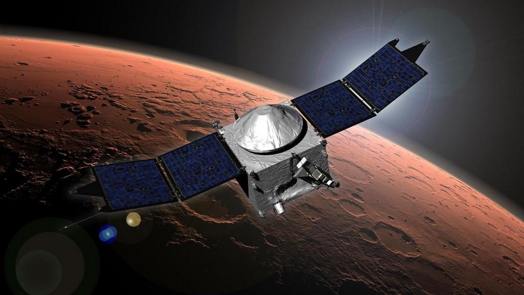 Elon Musk, Falcon, Jeff Bezos, New Shepard, SolarCity, Space Launch System (SLS), SpaceShip, SpaceX, Tesla, Virgin Galactic 06
