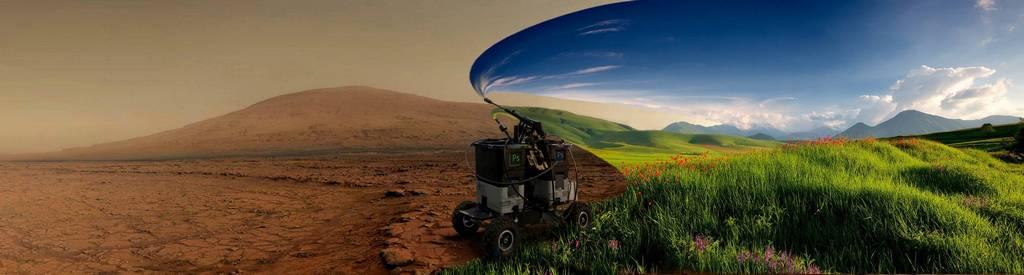 Elon Musk, Falcon, Jeff Bezos, New Shepard, SolarCity, Space Launch System (SLS), SpaceShip, SpaceX, Tesla, Virgin Galactic 15