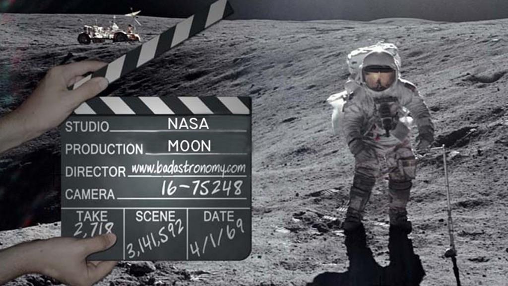 Elon Musk, Falcon, Jeff Bezos, New Shepard, SolarCity, Space Launch System (SLS), SpaceShip, SpaceX, Tesla, Virgin Galactic 20
