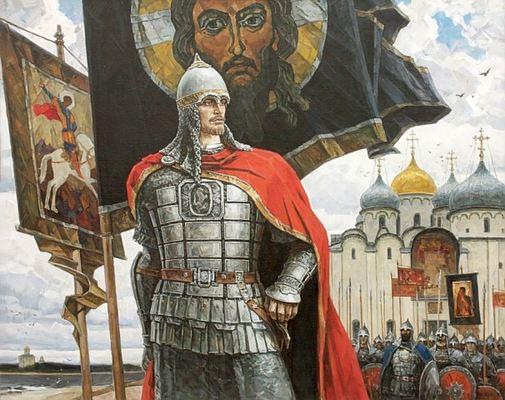 Peter the Great XVIII и XIX века эпоха создания русской истории