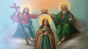 Русское христианство