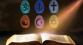 Иконы и предметы культа
