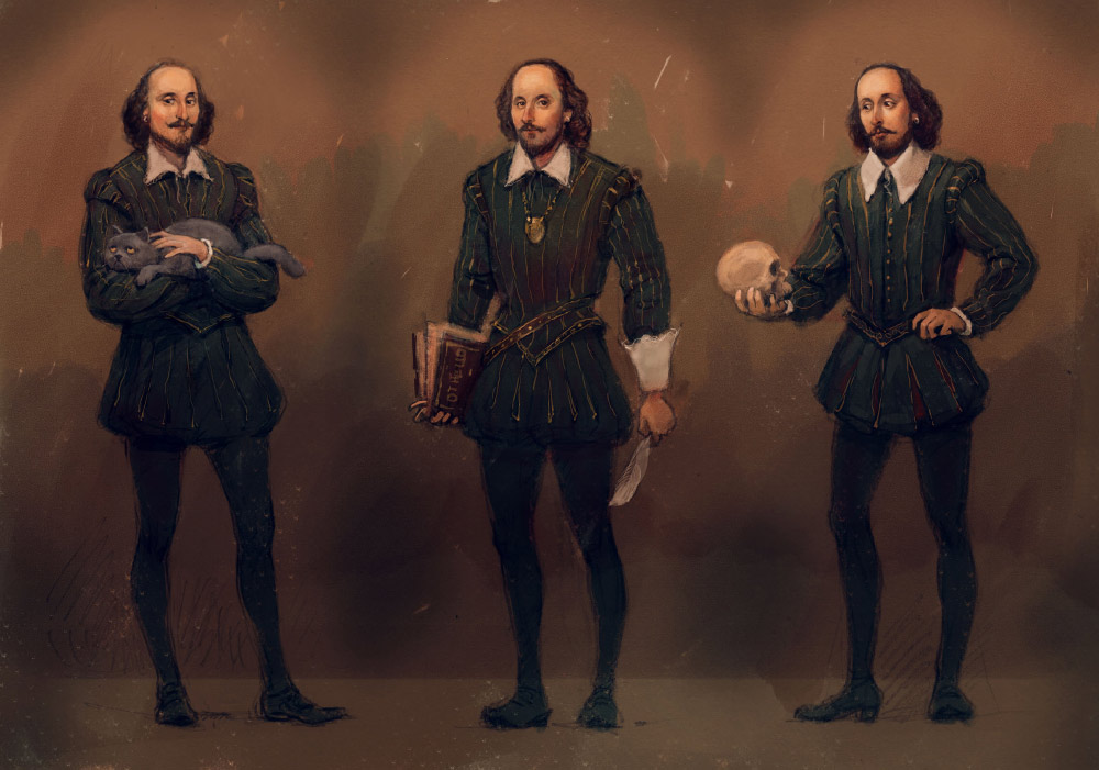 Peter the Great 03 - 07e