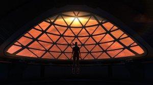 Инопланетяне атакуют Землю ядерными взрывами