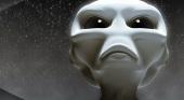 Инопланетяне Брюсов календарь предсказал смерть
