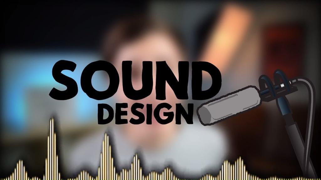 Камера, свет, звук, монтаж: компоненты отличного видео