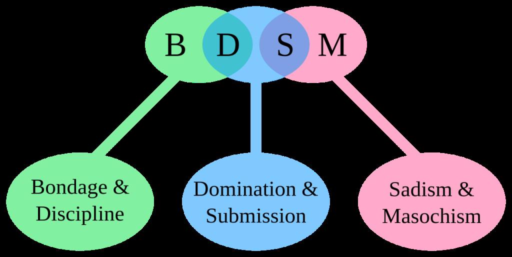BDSM Culture 025
