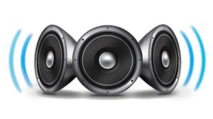 vlog sound Основы мастерства видеоблогера. Youtube Space