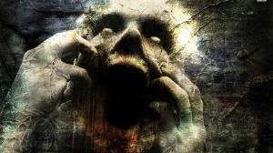 """Шрамы и швы """"Мастер и Маргарита"""" - сфабрикованный роман, не принадлежащий перу Михаила Булгакова Bulgakov"""