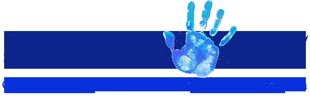 Общество Королевского Искусства