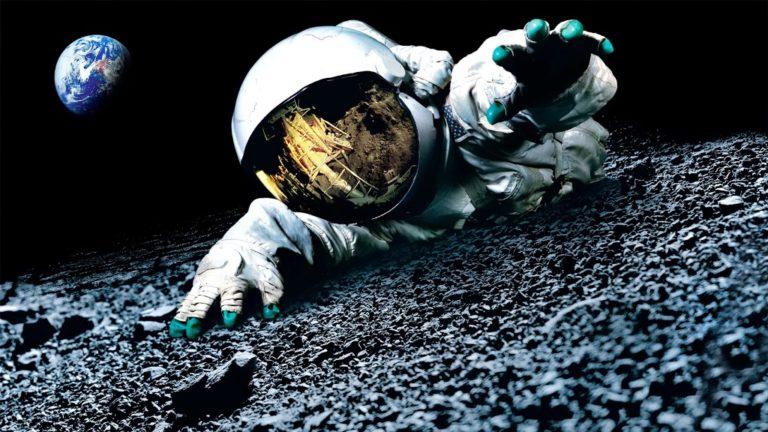 Большой обман операции «Аполлон»
