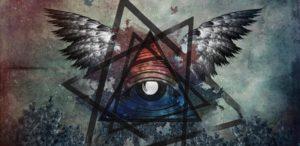 Masonic Emblems & Symbols
