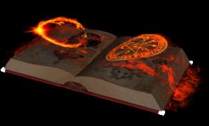 Калейдоскоп фанатичных борцов вольные каменщики, масоны, дети вдовы