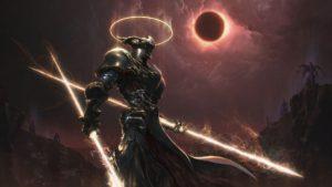 Космос - враг Человечества КоронаВирусный Скайнет